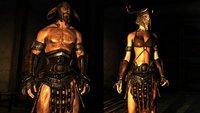 Barbarian Steel Armor 01.jpg