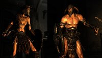 Barbarian Steel Armor 03.jpg
