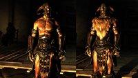 Barbarian Steel Armor 04.jpg