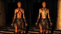 Barbarian Steel Armor 06.jpg