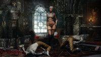 [DEM] Bikini Collection 02.jpg