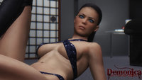 [DEM] Bikini Collection 11.jpg