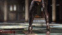 [DEM] Eva Boots SLE & SSE 02.jpg