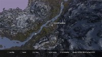World Map 02.jpg