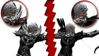 Daedric Armor - without pauldrons 02.jpg
