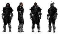 Daedric Armor - without pauldrons 03.jpg
