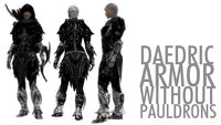 Daedric Armor - without pauldrons 04.jpg