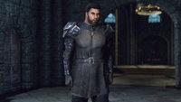 [DB] Wolf Armor 02.jpg