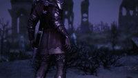 [DB] Wolf Armor 03.jpg