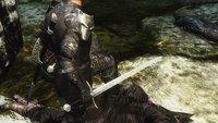 [DB] Wolf Armor 04.jpg