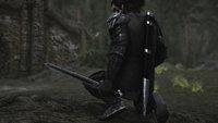 [DB] Wolf Armor 06.jpg