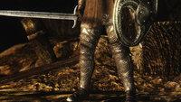 [DB] Wolf Armor 10.jpg