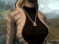 Elven_Fashion_armor_01.jpg