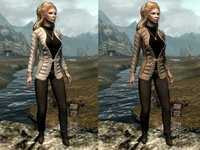Elven_Fashion_armor_02.jpg