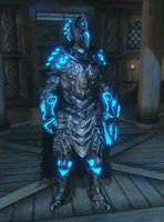 Equipment Of Eternal Shine - Elven Overhaul 01.jpg