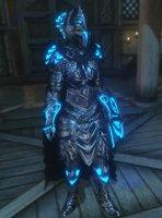 Equipment Of Eternal Shine - Elven Overhaul 02.jpg
