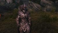 Equipment Of Eternal Shine - Elven Overhaul 04.jpg