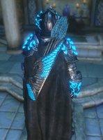 Equipment Of Eternal Shine - Elven Overhaul 06.jpg