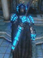 Equipment Of Eternal Shine - Elven Overhaul 07.jpg