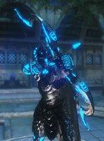Equipment Of Eternal Shine - Elven Overhaul 08.jpg