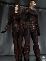 Dark Brotherhood HD armor retexture 01.jpg