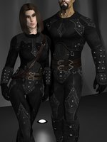 Dark Brotherhood HD armor retexture 02.jpg