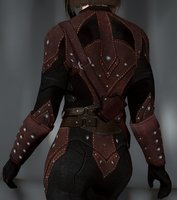 Dark Brotherhood HD armor retexture 07.jpg