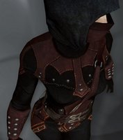Dark Brotherhood HD armor retexture 08.jpg