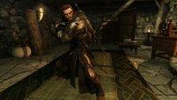 Grandmaster Ursine Armour 04.jpg