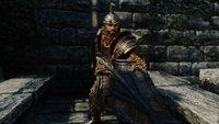 Imperial Legate Armor 03.jpg