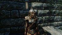 Imperial Legate Armor 04.jpg