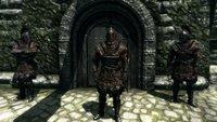Imperial Legate Armor 05.jpg