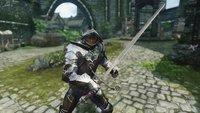 Knight Armor and Sword 02.jpg
