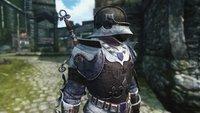 Knight Armor and Sword 03.jpg