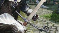 Knight Armor and Sword 04.jpg