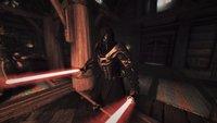 Kynreeve Armor 06.jpg