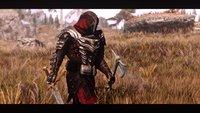 Kynreeve Armor 07.jpg