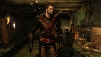 Manticore Gear - The Witcher 3 02.jpg