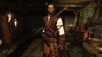 Manticore Gear - The Witcher 3 03.jpg