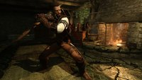 Manticore Gear - The Witcher 3 04.jpg