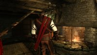 Manticore Gear - The Witcher 3 05.jpg