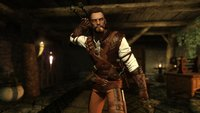 Manticore Gear - The Witcher 3 06.jpg