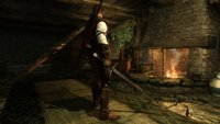 Manticore Gear - The Witcher 3 07.jpg