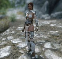 Moonlight Armor 02.jpg