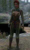 Armor Of Shadows 02.jpg