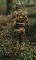 Armor Of Shadows 05.jpg