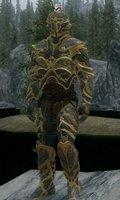 Armor Of Shadows 06.jpg