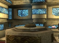 Двемерское поместье Центральный постамент Этериевая корона.jpg
