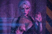 samiy_ubeditelniy_kospley_po_cyberpunk_2077_15369286337157_image.jpg
