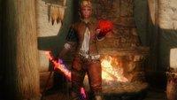 Radimira Witch Blade 04.jpg